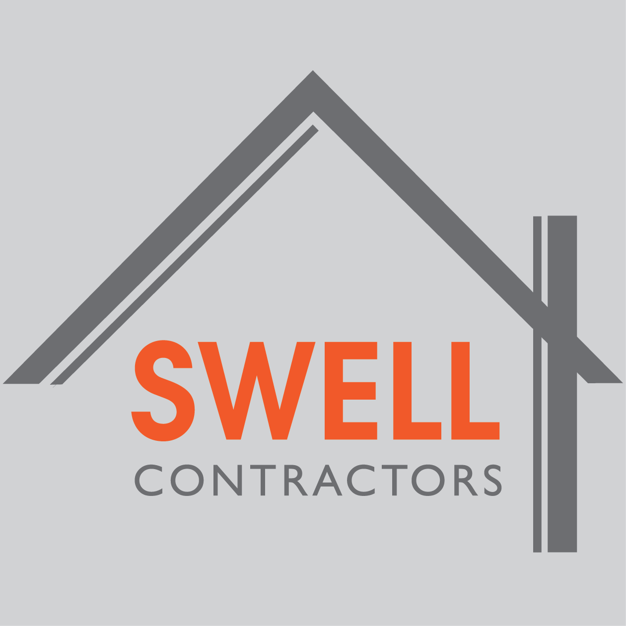 Swell Contractors