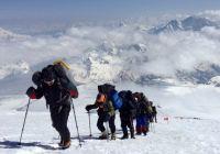 Что обязан знать альпинист