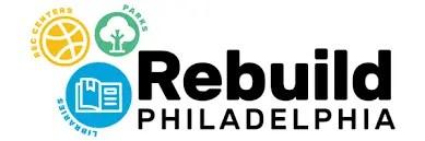 rebuild-kingsessing-1
