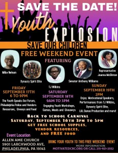 updated featuring Youth Explosion Flyer (1) (1)
