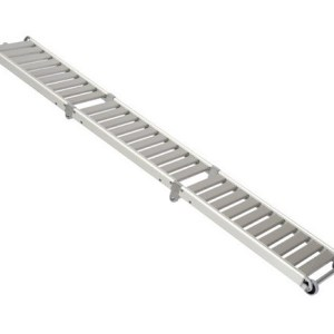 Gangway New Mini 2m 2x folding