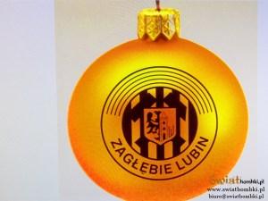 golden advertising balls zagłębie lublin