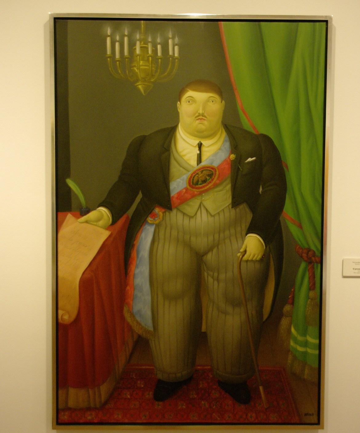 igp1944 e1514885074752 - Bogota - stolica Kolumbii