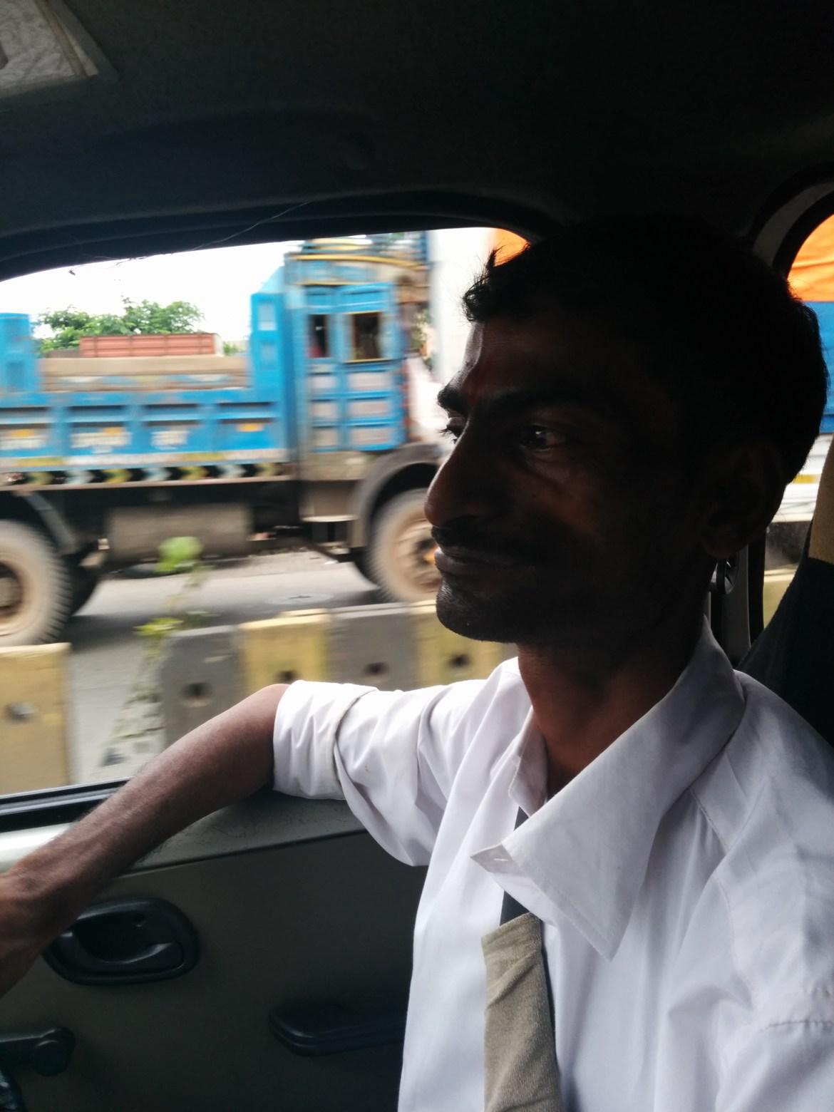 img 20140816 161524 - Bombaj, czyli jak daliśmy się oszukać