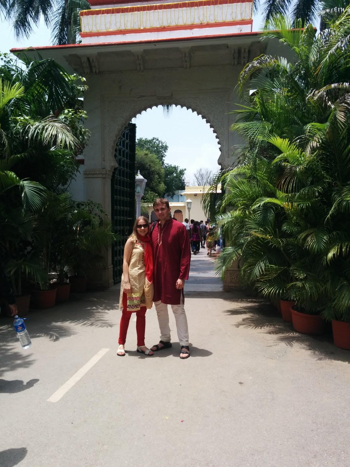 img 20140817 122914 - Bombaj, czyli jak daliśmy się oszukać