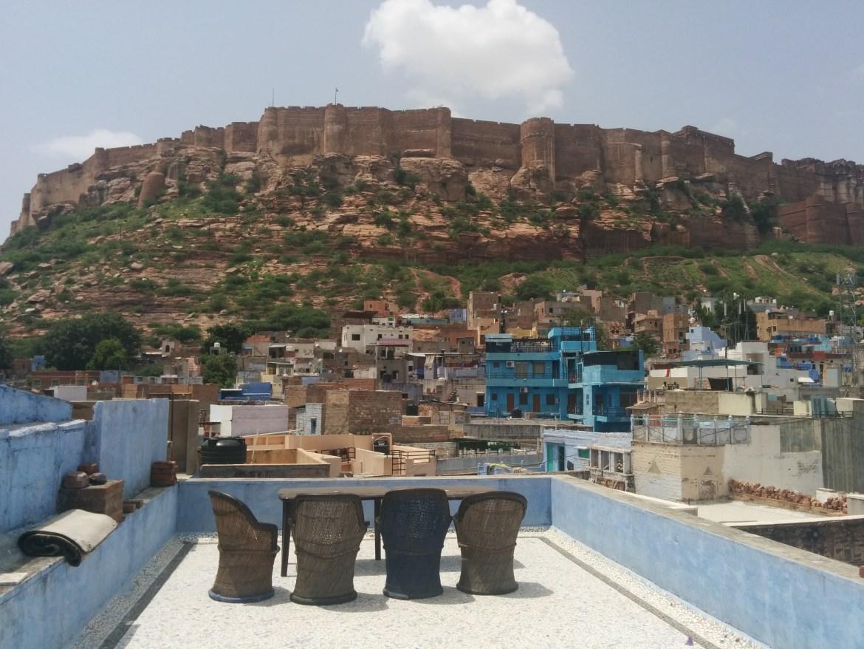 img 20140819 131740 - Radżastan - magia kolorów i zapachów Indii