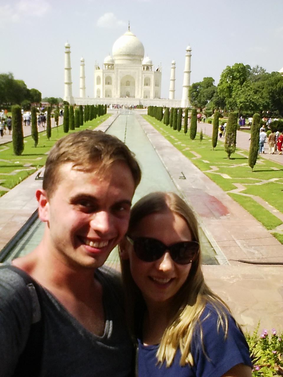 img 20140824 143829 - Radżastan - magia kolorów i zapachów Indii