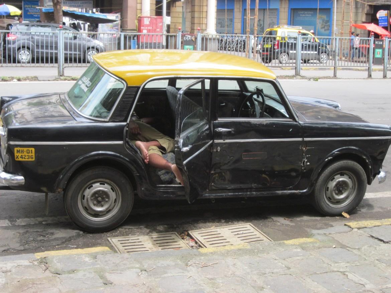 img 9019 - Bombaj, czyli jak daliśmy się oszukać