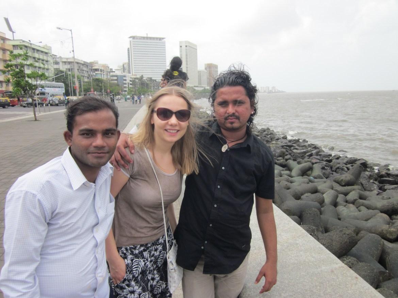 img 9044 - Bombaj, czyli jak daliśmy się oszukać