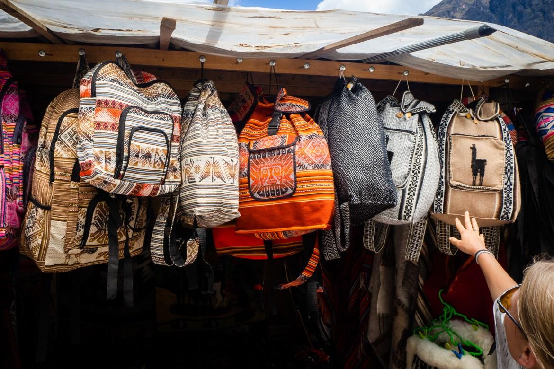 20181017  a170993 - Święta Dolina Inków w Peru
