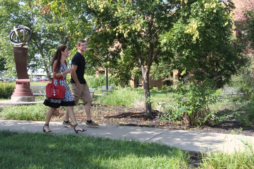 Southwestern Illinois College | Let your education adventure begin
