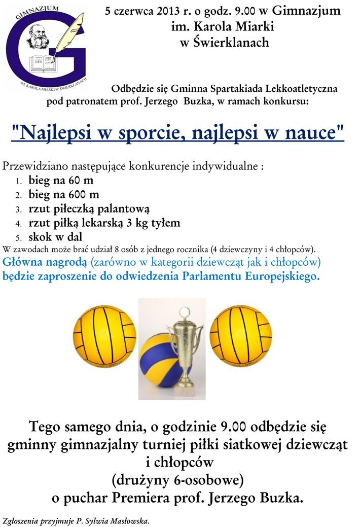 spartakiada-gminna-swierklany