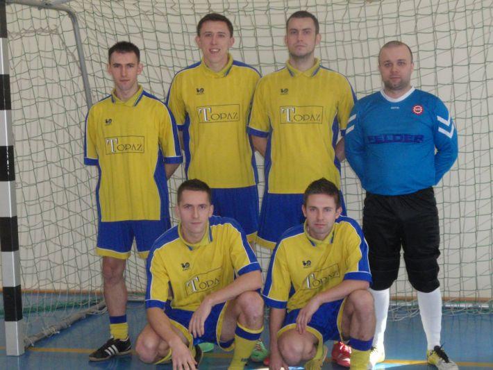 wisniowka-team