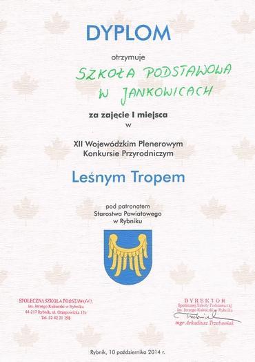 2014_lesnym_tropem_21