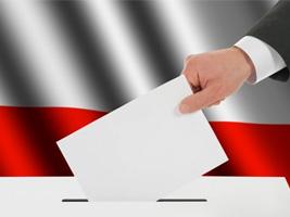 Wyniki wyborów uzupełniających do Rady Gminy Świerklany