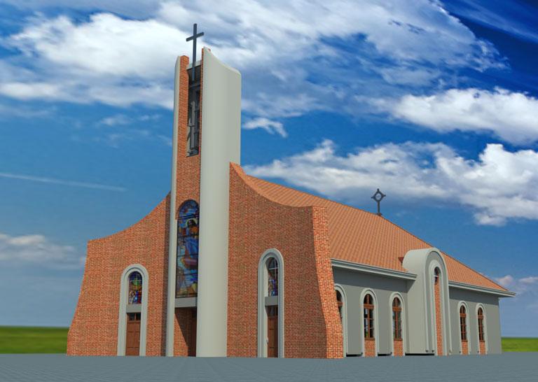 jankowice-parafia