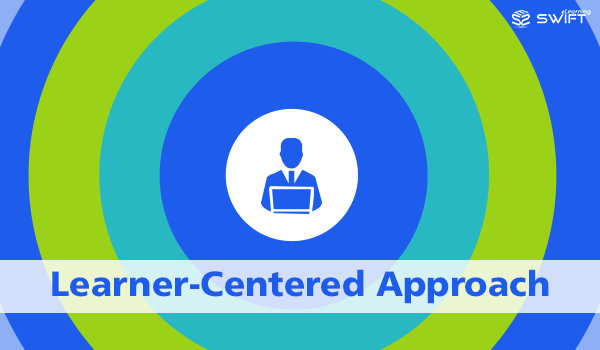 Learner-Centered-Approach_5_