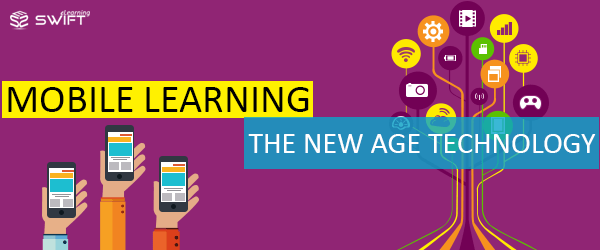 Mobile-Learning-NEW-Technology