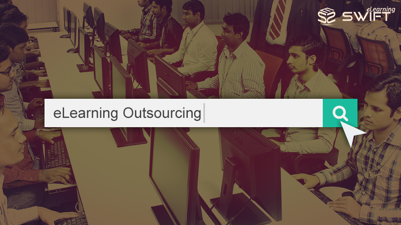 Outsourcing-of-eLearning-services-to-India_Swift Elearning