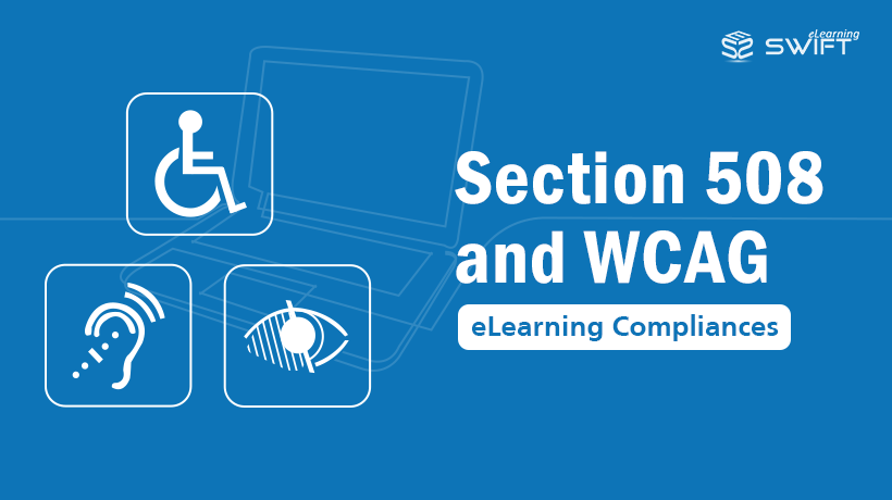 Section-508-WCAG_Compliant eLearning