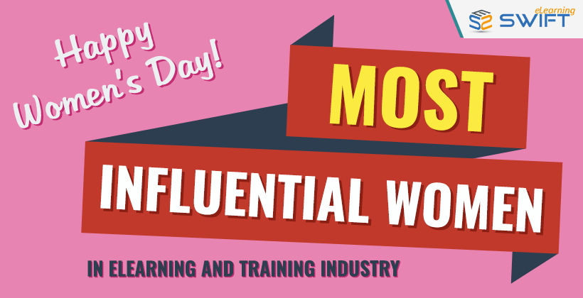 International Womens Day_Swift eLearning