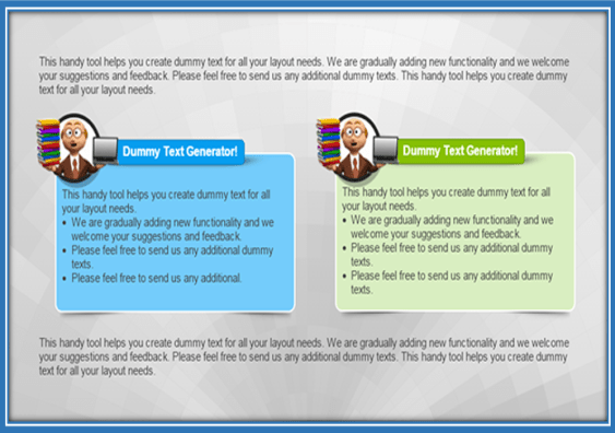 Text-and-graphic-e-template-Swift-Elearning-093
