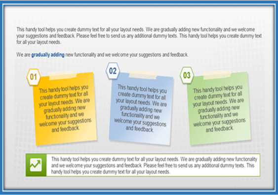 Text-and-graphic-e-template-Swift-Elearning-096