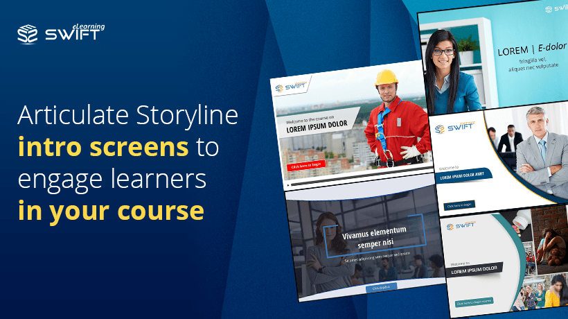 Articulate-Storyline-intro-screens