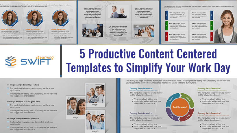 5 Productive Content Centered Templates to Simplify Your Work Day_Text_and_graphic_template