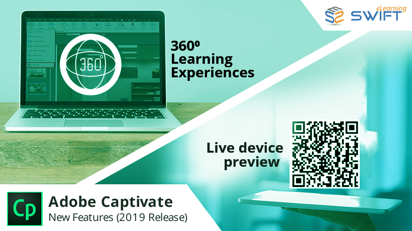 Live-device-preview-360⁰-learning-experiences [1]