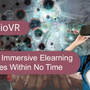Cenariovr-Develop-Immersive-Elearning-Courses