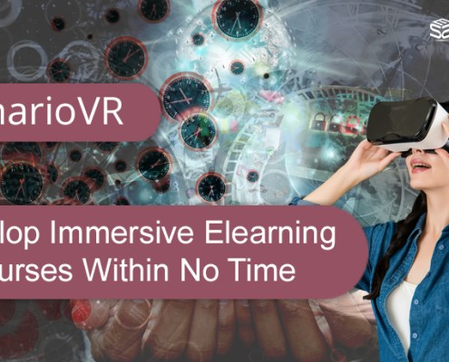 Cenariovr-Develop-Immersive-Elearning-Courses