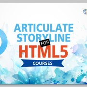 https://www.swiftelearningservices.com/wp-content/uploads/2019/09/Articulate-to-HTML5.jpg