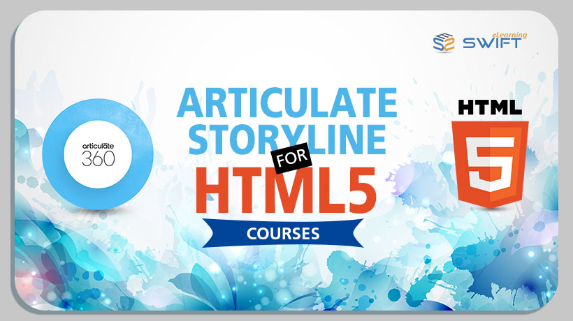 https://i1.wp.com/www.swiftelearningservices.com/wp-content/uploads/2019/09/Articulate-to-HTML5.jpg?resize=820%2C460&ssl=1