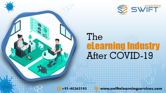 Elearning-Industry-after-covid19