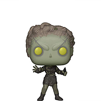 Funko Pop Game of Thrones 69 Children of the Forest
