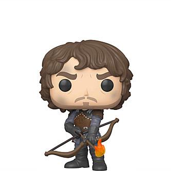 Funko Pop Game of Thrones 81 Theon Greyjoy