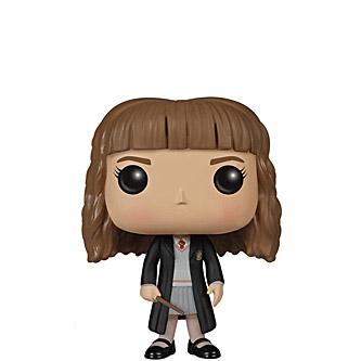 Funko Pop Harry Potter 03 Hermione Granger