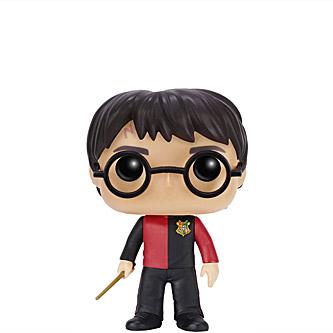 Funko Pop Harry Potter 10 Harry Potter Triwizard Tournament