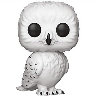 Funko Pop Harry Potter 70 Hedwig 10 inch
