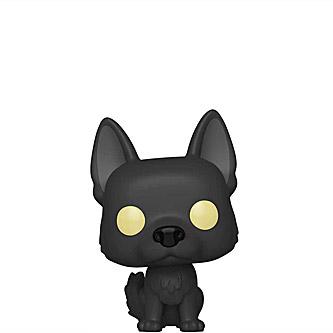 Funko Pop Harry Potter 73 Sirius Black as Dog