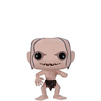 Funko Pop The Hobbit 14 Gollum