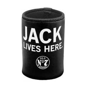 JACK DANIEL'S - CAN COOLER - (Duplicate Imported from WooCommerce)