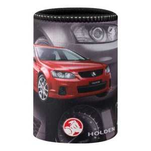 HOLDEN - CAN COOLER