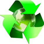 recycle-icon-20