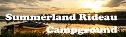 Summerland-rideau