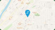 3601 Walnut St 5th Floor, Denver, CO 80205