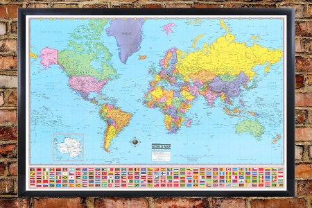 World map framed picture full hd pictures 4k ultra full wallpapers custom explorer push pin world map canvas picture explorer push pin world map framed art australia push pin world map explorer world map gold world map gumiabroncs Images