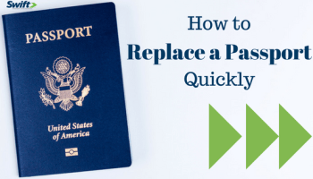 Why does it take so long to get a passport how to replace a passport quickly ccuart Image collections