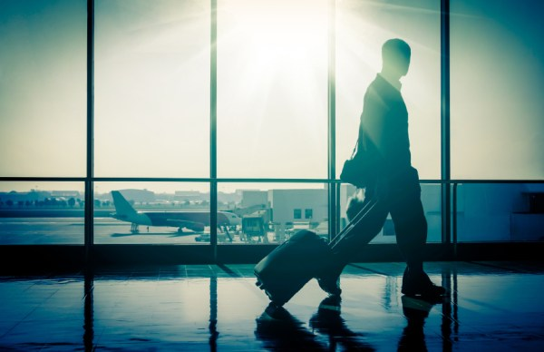 Improve Business Travel